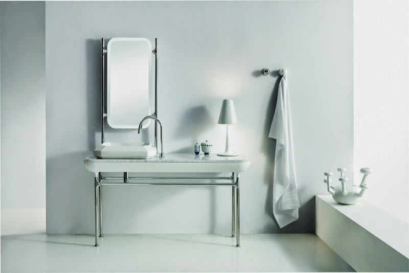 Bisazza-Bagno_The-Hayon-Collection_7-800x534.jpg