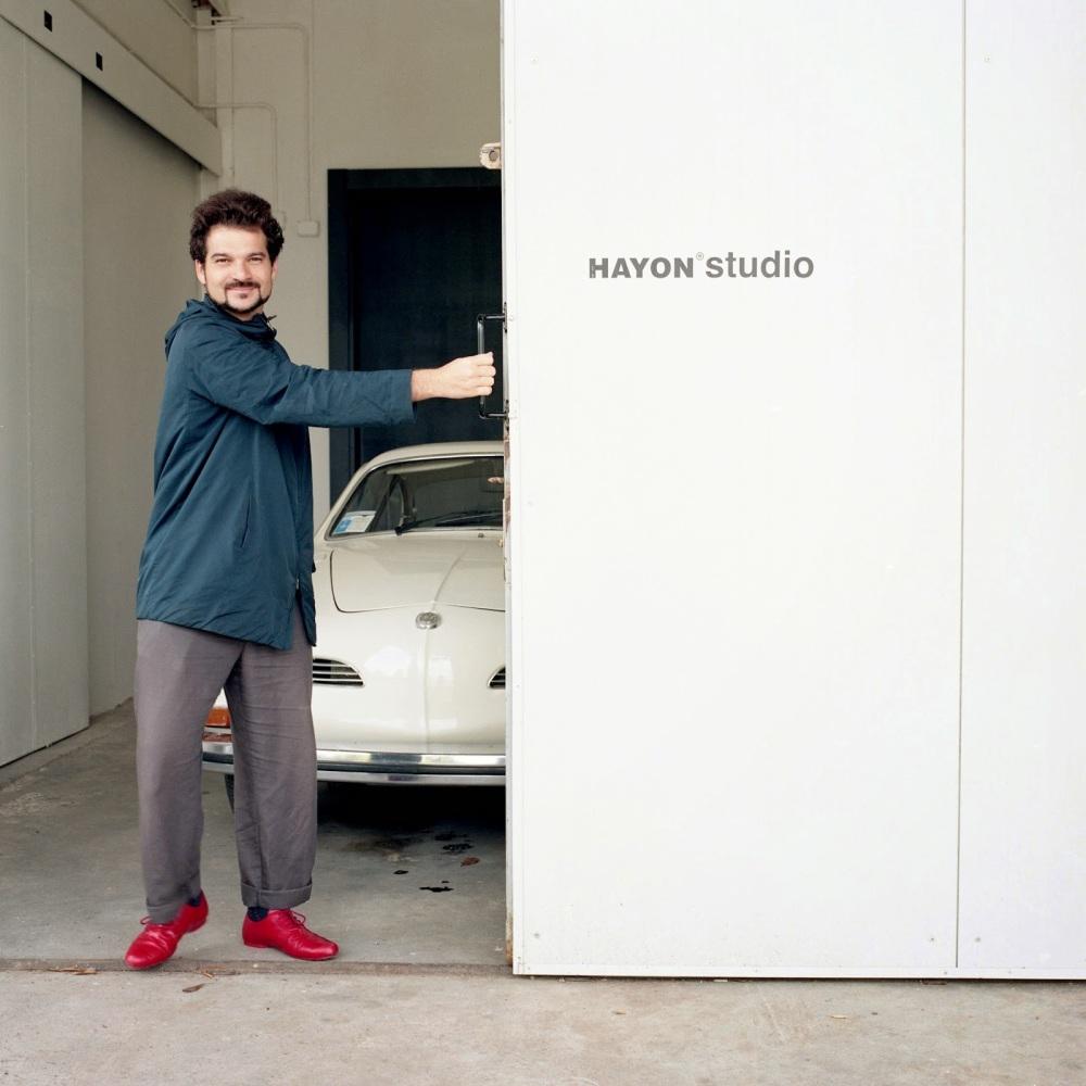 JAIME hayonstudio ITALYsmall