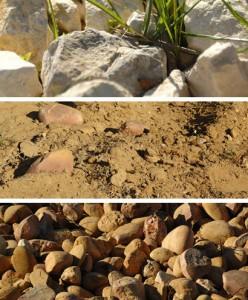 soils-248x300