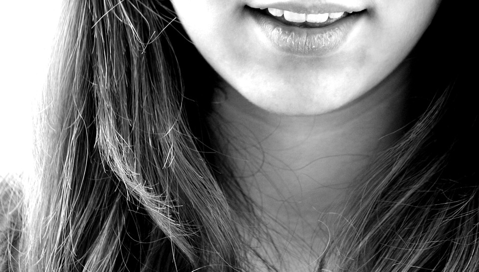 smile-122705_960_720.jpg