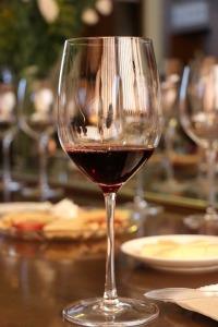 wine-923803_960_720