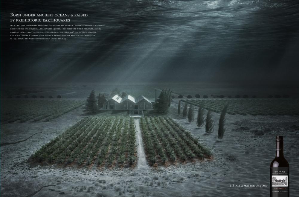 56053_Wynns_2_Underwater