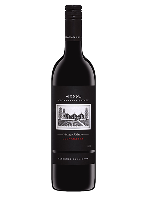 NV_Wynns_BLACK_LABEL_CABERNET_SAUVIGNON