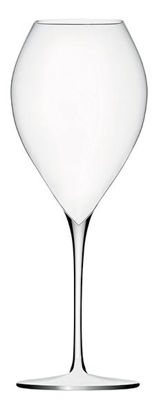 Lehmann Grand Champagne 45.jpg