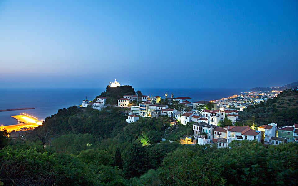 samos_plus_karlovasi-greeceis